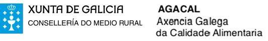 CENTRO DE FORMACIÓN E EXPERIMENTACIÓN AGROFORESTAL